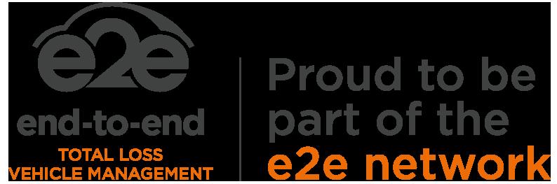 E2E Member